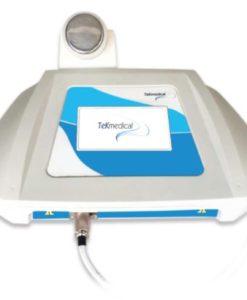 Ultracavitador Tekmedical CAV90